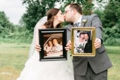 Boyd_cara_wedding-593