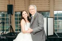 Boyd_cara_wedding-695