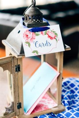Boyd_cara_wedding-7