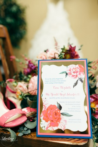 Boyd_cara_wedding-72