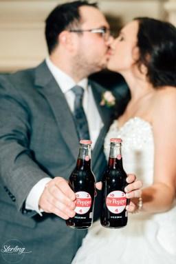 Boyd_cara_wedding-720