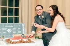 Boyd_cara_wedding-728