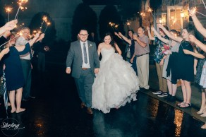 Boyd_cara_wedding-789