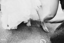 Boyd_cara_wedding-83