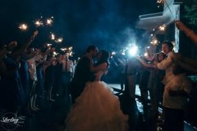 Boyd_cara_wedding-902
