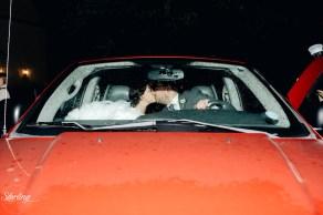 Boyd_cara_wedding-909
