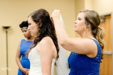 Boyd_cara_wedding-94
