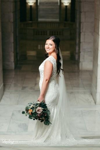 Shelby_Bridals17(i)-33
