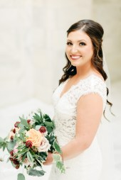 Shelby_Bridals17(i)-35