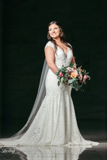 Shelby_Bridals17(i)-46