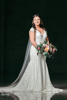 Shelby_Bridals17(i)-47