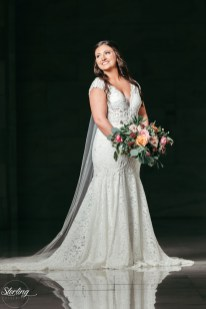 Shelby_Bridals17(i)-50