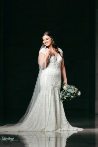 Shelby_Bridals17(i)-52