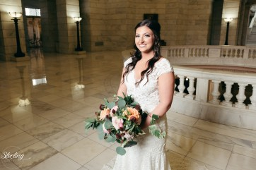 Shelby_Bridals17(i)-75