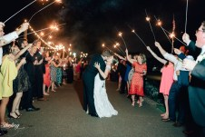 lizzy_Matt_wedding(i)-1023