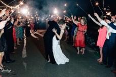 lizzy_Matt_wedding(i)-1029