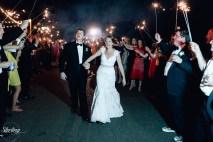 lizzy_Matt_wedding(i)-1034