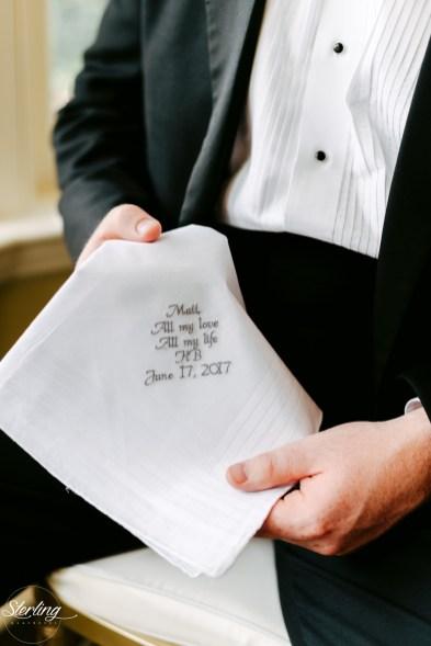 lizzy_Matt_wedding(i)-124