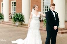 lizzy_Matt_wedding(i)-143