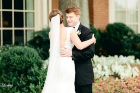 lizzy_Matt_wedding(i)-156