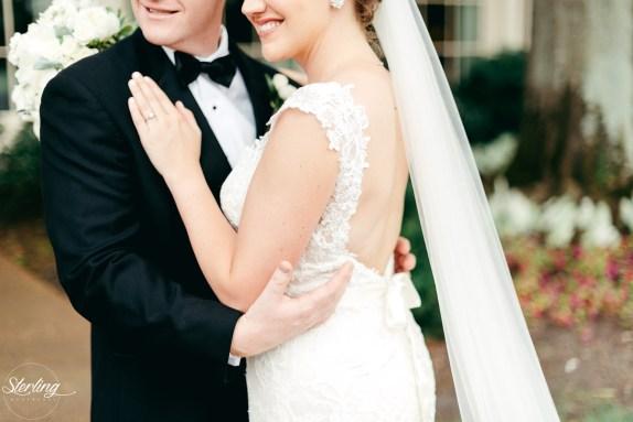 lizzy_Matt_wedding(i)-176