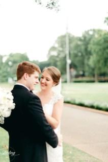 lizzy_Matt_wedding(i)-177