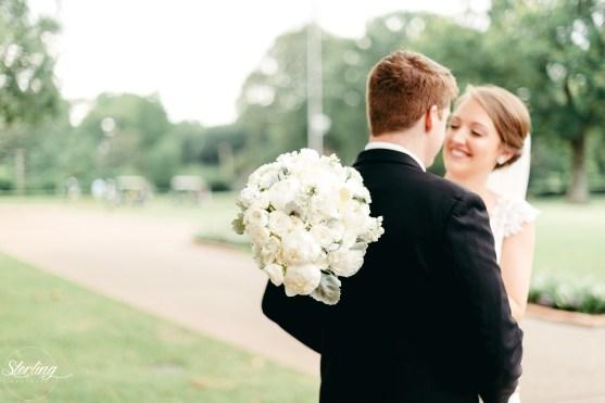 lizzy_Matt_wedding(i)-178