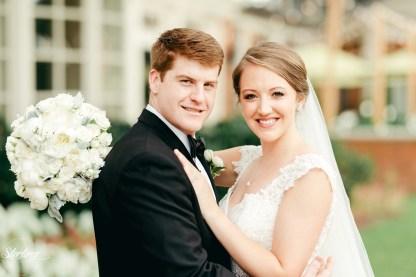 lizzy_Matt_wedding(i)-181