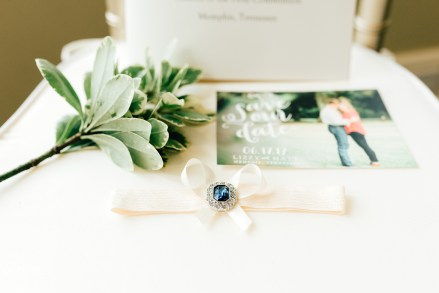 lizzy_Matt_wedding(i)-19