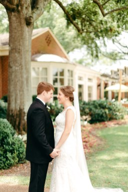 lizzy_Matt_wedding(i)-206