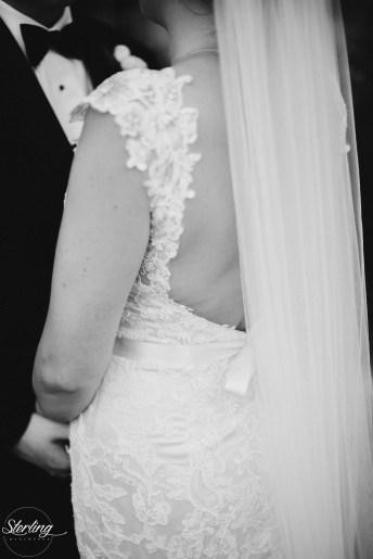 lizzy_Matt_wedding(i)-213