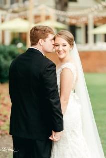 lizzy_Matt_wedding(i)-229