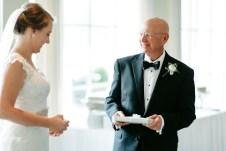 lizzy_Matt_wedding(i)-247