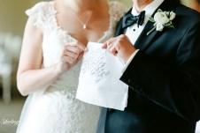 lizzy_Matt_wedding(i)-256