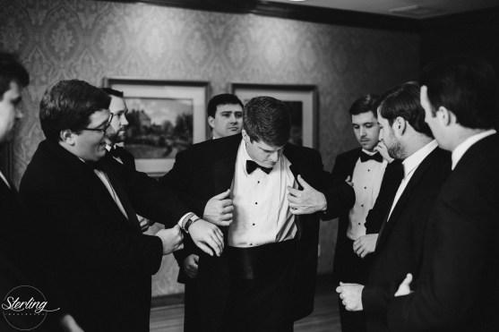 lizzy_Matt_wedding(i)-27