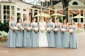 lizzy_Matt_wedding(i)-287