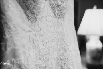 lizzy_Matt_wedding(i)-3