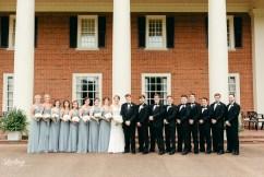 lizzy_Matt_wedding(i)-310