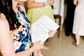 lizzy_Matt_wedding(i)-348