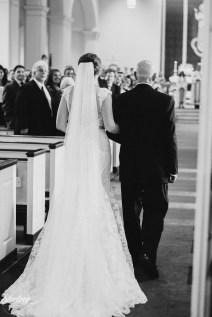 lizzy_Matt_wedding(i)-372