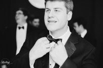 lizzy_Matt_wedding(i)-42