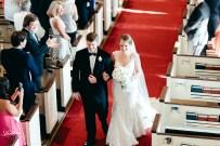 lizzy_Matt_wedding(i)-437