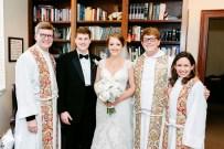 lizzy_Matt_wedding(i)-454