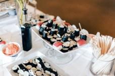 lizzy_Matt_wedding(i)-469