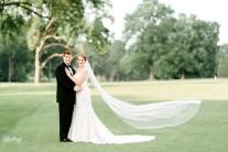 lizzy_Matt_wedding(i)-503
