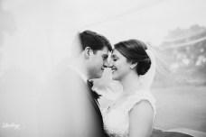 lizzy_Matt_wedding(i)-506