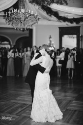 lizzy_Matt_wedding(i)-532
