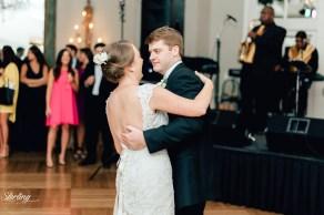 lizzy_Matt_wedding(i)-541