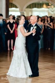 lizzy_Matt_wedding(i)-561