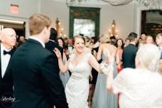 lizzy_Matt_wedding(i)-582